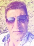 Haydar, 42, Ankara