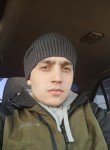 Aleksey, 24, Smolensk