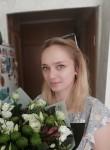 Натали - Камышлов