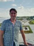 Sergey, 35  , Rodniki (Ivanovo)