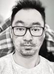 Aleksandr, 32  , Tashkent