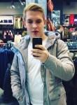 Dmitriy, 21  , Chkalovsk