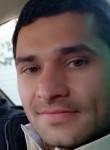 Akhtar khanan, 32, Riyadh