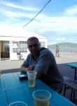 Anton, 36  , Amursk