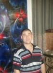 Dmitriy, 39  , Karagandy