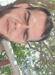 Cristian, 26  , Las Palmas de Gran Canaria