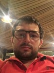 Davo, 30  , Yerevan