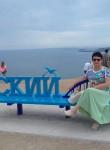 Фото девушки Ирина из города Севастополь возраст 53 года. Девушка Ирина Севастопольфото