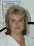 Larisa, 48  , Gorno-Altaysk