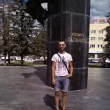 Dmitriy, 46  , Swidwin