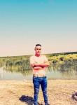 البصراوي, 18  , Al Kut