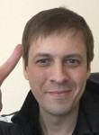 Dmitriy, 37  , Domodedovo