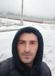 Timur, 40  , Derbent