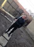 ROMAN, 29, Bishkek