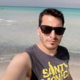Marco, 28  , Sedriano