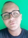 Jonas, 18, Itaguai
