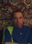 Юра, 47 лет, Лермонтов