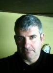 Steffan Aaron, 60  , Luxembourg