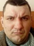 Sergey k, 29  , Vichuga