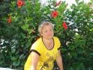 Galina, 54 - Just Me Photography 15