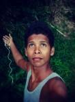 Benny, 18, Roseau