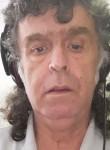 Lucian, 55 лет, Sevilla