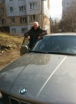 Igor, 57  , Cherkasy