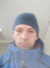 Evgeniy, 34, Russia, Barnaul