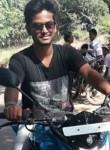 Kumar, 18 лет, Bhubaneswar