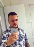 PaulO, 32  , Penha