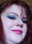 Crystal, 22  , Pahrump