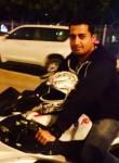 Waqar, 30  , Madinat Hamad