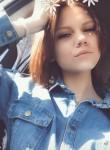 Natalya, 21  , Sovetskaya Gavan