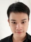 Minh Hưng, 29  , Vinh Yen