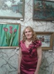 galina, 57, Lipetsk
