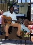 erico, 45  , Bamenda