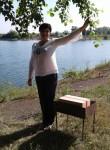 Natalya, 51  , Maykop