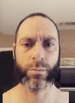 Misha, 36  , Shchelkovo