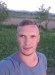Konstantin, 29  , Chervonohrad