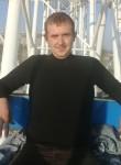 Nikolay, 26, Volgograd