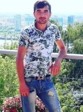 Said, 24, Russia, Nizhniy Novgorod