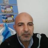 محمد, 40  , Tripoli