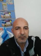 محمد, 40, Libya, Tripoli