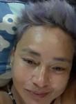 Isabel, 45  , Curridabat