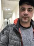 platon, 38  , Zubtsov
