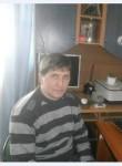 vasiliy, 46  , Mogiliv-Podilskiy