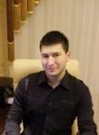 Evgeniy, 29, Solntsevo