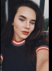 ekaterina, 20, Russia, Rasskazovo