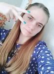 Tamara, 22  , Kanash