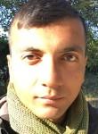 victor, 25 лет, Pathankot